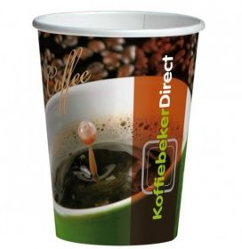 On-the-Go-Koffiebekers-groot-12oz-bedrukken